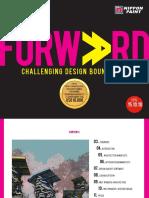 AYDA Booklet 2018 Online Final