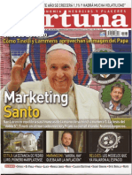 Marketing Santo