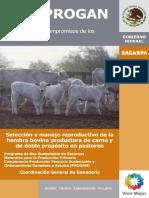 seleccion_manejo reproductivos de hembra productora de carne.pdf