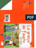 La Granja de Fausto.pdf