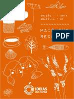 LIVRO RECEITAS.pdf