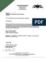 CTJT004.pdf