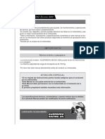 g90_econo.pdf