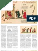 Frederick.pdf