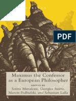 Maximus_the_Confessor_as_a_European_Phil.pdf
