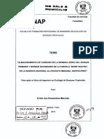 Almacenamiento de carbono en la biomasa aérea del bosque primario y bosque secundario.pdf