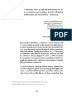 Dialnet-EstimacionDeLaBiomasaAereaYCapturaDeCarbonoEnArbol-6191500.pdf