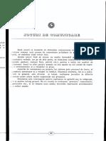 jocuri de comunicare.pdf