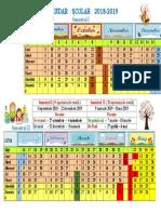any_calendarul_scolar_2018_2019 (1)