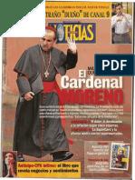 Moreno Economía Obispo