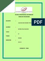 INVESTIGACION_FORMATIVA_II_IRVING_POLO_MACEDO.pdf