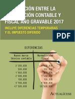 Libro Conciliacion Ano 2017