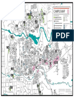 2014 Student Map.pdf