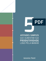 ebook_5-atitudes-simples-que-aumentam-sua-produtividade-logo-pela-manhã (1).pdf