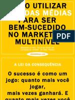 unimultiapresentamedias-100211093040-phpapp02