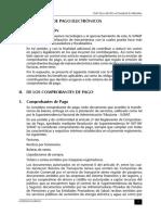 Cont 03 Comprobantes Pago Electronico