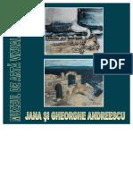 Jana-Si-Gheorghe-Andreescu.pdf