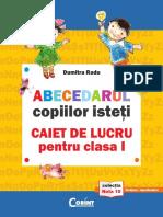 fragment_abecedarul_copiilor_isteti.pdf
