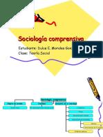 Socl Compre Expo1522