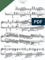 1_various_original_works_liszts160_5.pdf.pdf