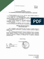 ORDIN-3530-din-04.04.2018.pdf