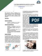 proyecto-de-turbocompresor.docx