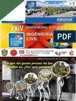 2. Dinámica de Sistemas Urbanos UNSCH.pdf