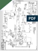 Condensate-ppg Pcp 210809
