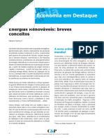 Conceitos_Energias_renovveis.pdf
