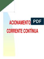 Acionamento 02 - Motor de Corrente Continua.pdf