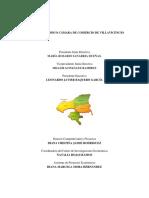 Estudio económico Meta 2017.pdf
