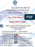 SEMINARIO RENTA PERSONA NATURAL 2017.pdf