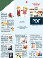 folleto caracteristicas del niño.pdf