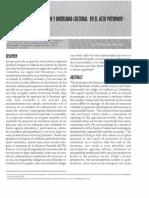 Territorio colonización y Diversdad cullural en el Putumayo.pdf