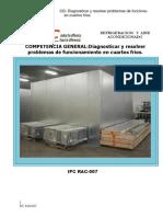 64422554-MANUAL-Diagnosticar-y-Resolver-Problemas-de-Funcionamiento-en-Cuartos-Frios.pdf