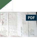 A1 circuito digitais.pdf