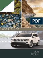 2015-Compass-UG-5th.pdf