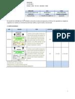 IMPL211115-001(E-CL).pdf