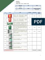 IMPL25416-238(AKR).docx