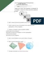 lista 1 IIIunidade.docx