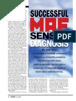 Successsfull MAF diagnostics.pdf