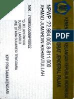 FC NPWP.pdf