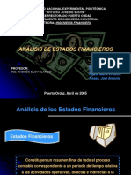 Libro Cuadrado Politica Economica