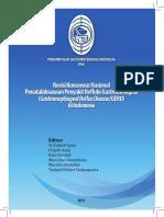 288201524-Konsensus-GERD-2013.pdf