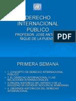 DERECHO INTERNACIONAL PÚBLICO 1-18 (1).ppt