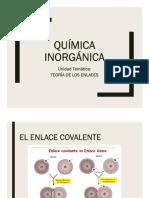 Teoria_de_Enlaces_1