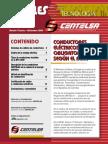 Conductores Electricos CENTELSA.pdf