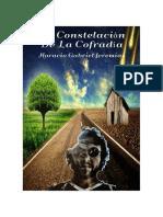 La Constelacion de La Cofradia Digital