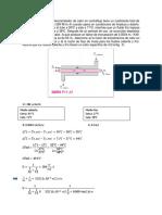 340027060-Ejercicios-de-Transferencia.docx