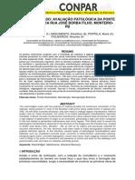 597-1529-1-PB.pdf